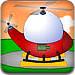 碰撞直升机2
