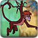 森林之王之猴子战争