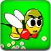 蜜蜂突击队