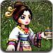 魔界与勇士1.1终极无敌版