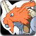數碼寶貝格斗版5