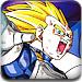 龙珠激斗2.3终极无敌版