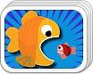 大魚吃小魚